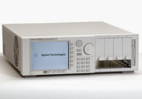 Agilent HP 8164A in Florida,
