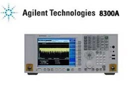 Keysight Agilent HP N8300A in