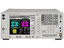 Keysight E4443A in United States