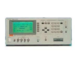 Agilent HP 4285A in United