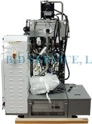 Applied Materials DCSXZ300 in United