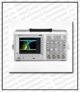 Tektronix TDS3052C in United States