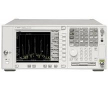 Agilent HP E4445A in United