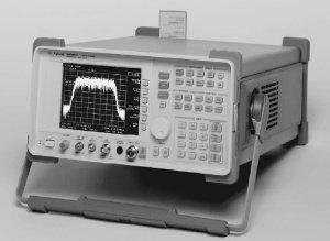 Agilent HP 8564EC in United