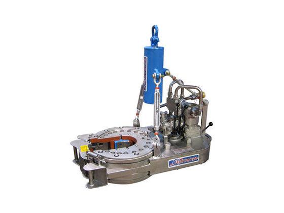 UNIVERSE MACHINE Pipe Handling Equipment
