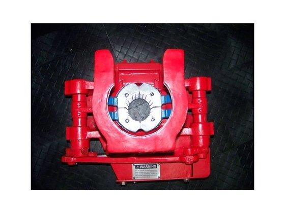 WPI WELLKIN Pipe Handling Equipment