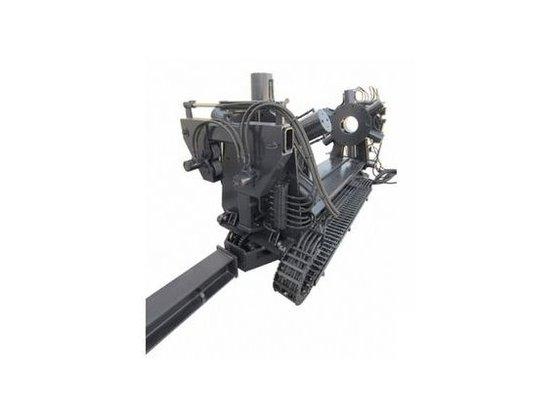 CLINCHER Pipe Handling Equipment -