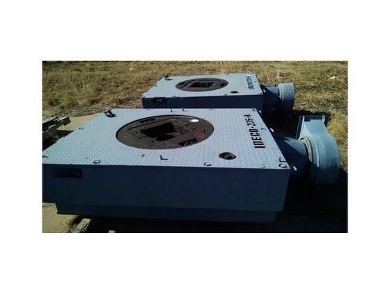 IDECO Rotating Equipment - Rotary