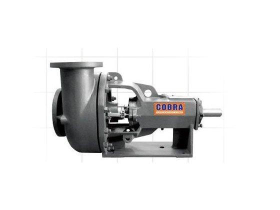 COBRA Pumps - Centrifugal Pumps