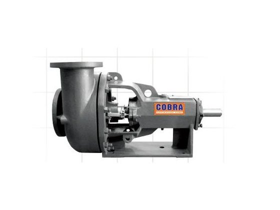 COBRA Pumps - Centrifugal Pumps