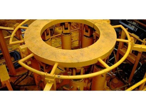 TSC MANUFACTURING Subsea | Maritime