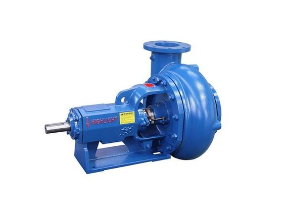 TSC MANUFACTURING Pumps - Centrifugal