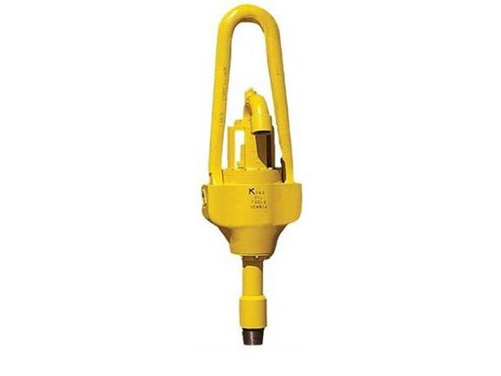 KING OIL TOOLS Rotating Equipment