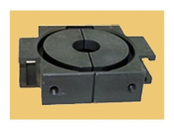 WSI Well Control Equipment -