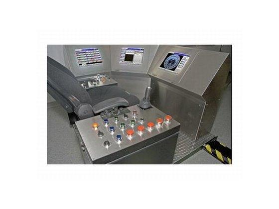 Power Equipment - Generators -