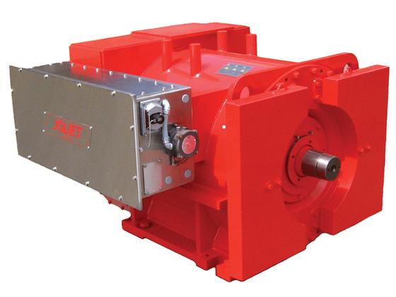 JOLIET JEC-HTM1230 Power Equipment -