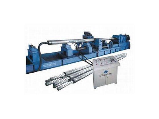LILIN Power Equipment - Motors