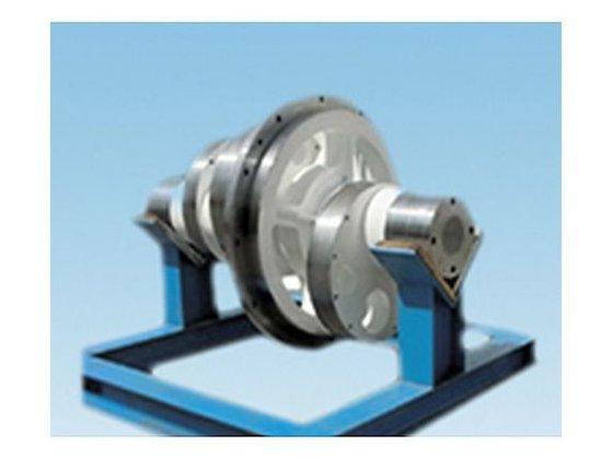 Power Equipment - Accessories in