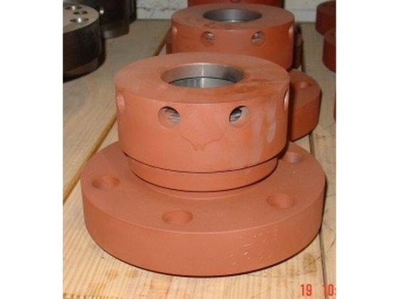 Wireline Equipment - Wireline -