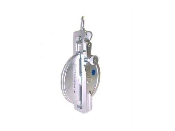 HAY Wireline Equipment - Wireline