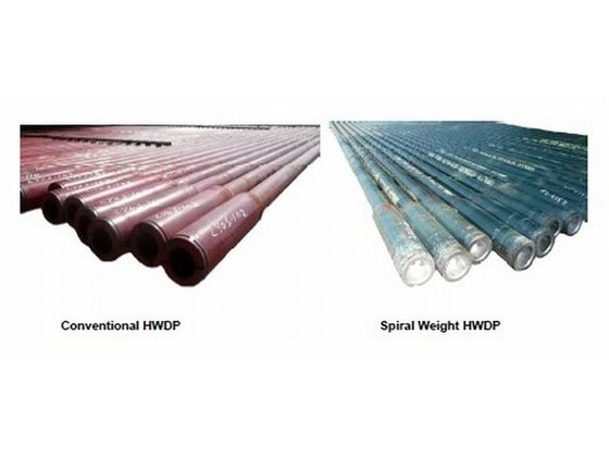 DOWNHOLE OIL TOOLS, INC -
