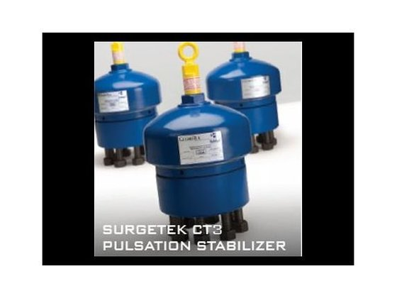 SURGETEK Downhole | Fishing Tools
