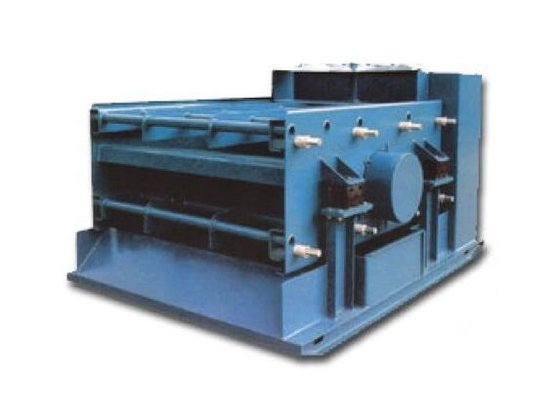 Solids Control - Shale Shakers
