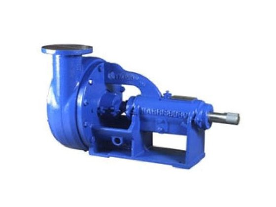 Pumps - Centrifugal Pumps in