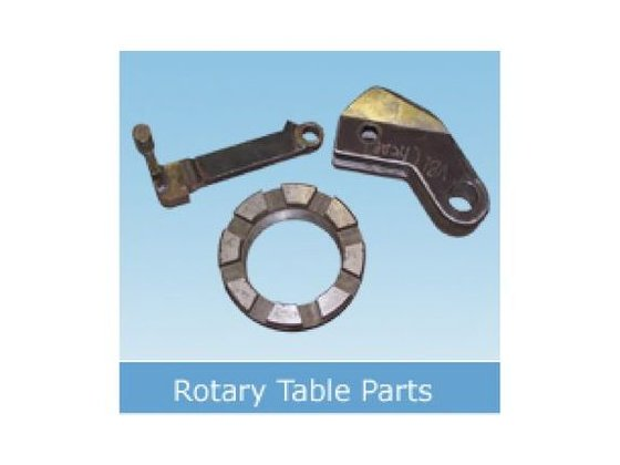 Rotating Equipment - Rotating Equipment