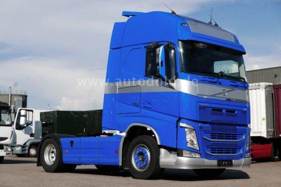 Kühlschrank Xl : Volvo fh globetrotter xl kühlschrank euro in lahr