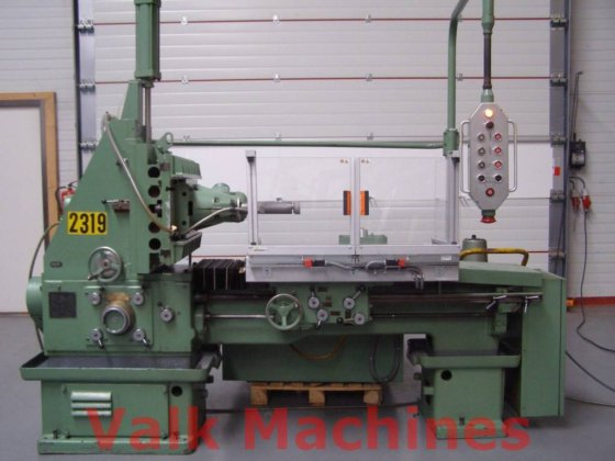 Unique S15000 Internal grinding machine