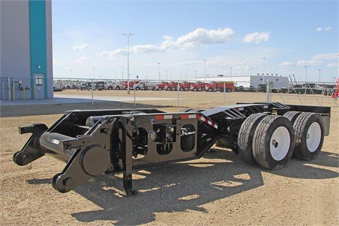 2007 SCONA T/A Booster #12448