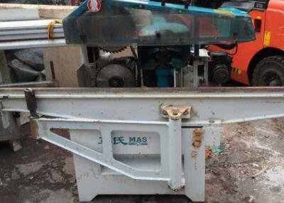 Buy Personal Second Hand Woodworking Machinery And Equipment In