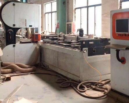 Where To Sell Second Hand Woodworking Machinery We Have High