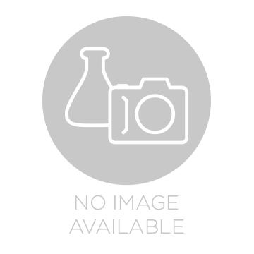 Nichiryo Milutor-III Pipette Service in
