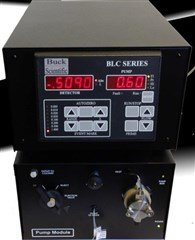 Buck Scientific BLC-30P HPLC Isocratic