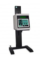 PRO Scientific PRO400PCEL PC-Series Homogenizer