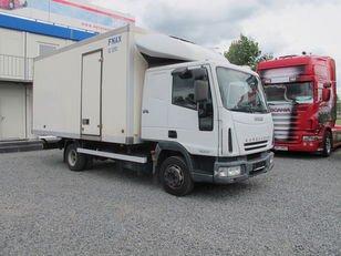 2006 IVECO ML 90 E