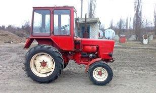 1988 HTZ T25 mini tractor