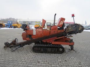 1996 DITCH-WITCH JT 2320 drilling
