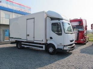 2004 RENAULT MIDLUM 150.10 refrigerated