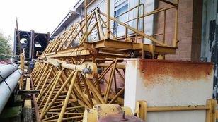 1999 FMGru 1045 tower crane