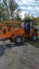 AMCODOR 320 wheel loader in