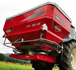 2014 KUHN AXIS 50.1W fertiliser