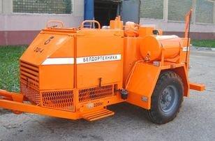 Zalivshchik Shvov ZSh-4 construction equipment