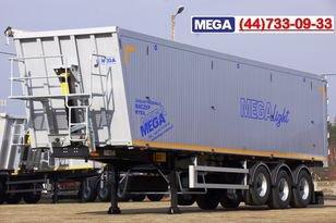 2016 MEGA 10,4 m /