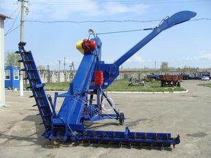 ZZP-80 grain thrower in Orikhiv,