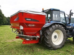 2014 KUHN AXIS 30.1 fertiliser