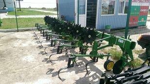 JOHN DEERE 825 PROPAShNOY cultivator