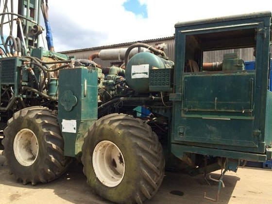 Dando 250 sold with a